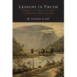 Lessons In Truth by Emily Cady